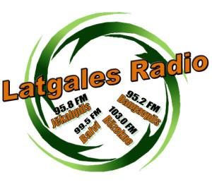 cropped-Latgales_radio_logo23.jpg